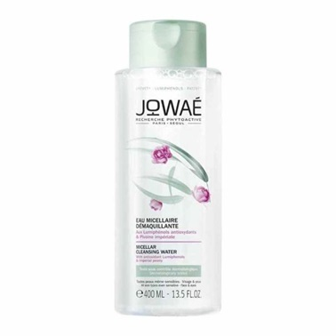 Jowae  Micellar Cleansing Water 400ml Renksiz